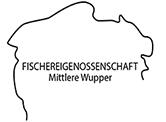 FG Mittlere Wupper