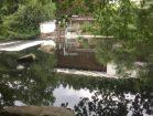 los-v-ende-einlaufbauwerek-oberhalb-der-fa-erfurt